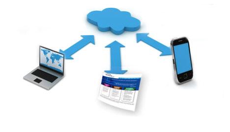 internet portal us home